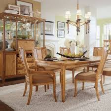 Dining Room Enchanting Dining Table Centerpieces For Dining Room - Decor for dining room table