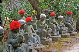 Japanese Religion Inside Japan Tours