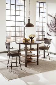 furniture kitchen island stools ashley furniture bar stools