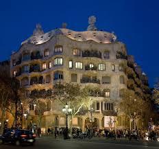 رحلة الى برشلونة  Images?q=tbn:ANd9GcRW3AiFK_Izmdc2MspjIfM1CeylHa1JgpS5XPOjNtYohVDgnQy_JeM0KsSz