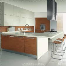 modern decorating ideas for kitchens modern kitchen design ideas