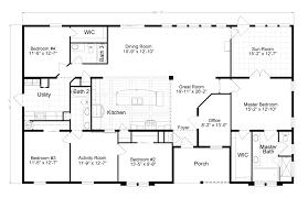 Cape Cod Modular Floor Plans by Cape Cod Modular Home Floor Plans Candresses Interiors Furniture