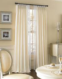 curtains home decor decor caramel pinch pleat curtains with feather trim for home