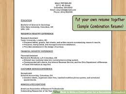 Sending Resume To Hr Email Sample by How To Write A Cover Letter For A Recruitment Consultant With