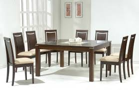 red dining room set provisionsdining com