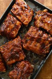 best 25 pressure cooker ribs ideas on pinterest ribs in