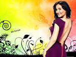 Elle Avram Latest Wallpapers | ACTRESS PADAM