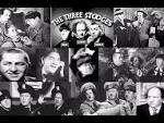 My Free Wallpapers - Movies Wallpaper : THREE STOOGES