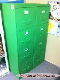 Hon 310 Series Vertical File Cabinet by Metal File Cabinet Metal Filing Cabinet 2 Drawer Office Storage