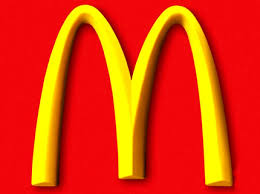 Leyendas  De McDonalds