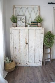 rustic shabby chic home decor download