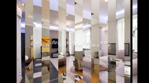 interior design trends home interior trends video dailymotion