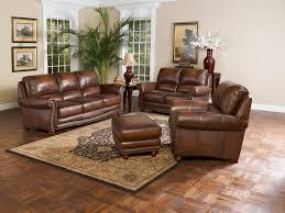 Modern Living Room Sets For Sale Living Room Best Leather Living Room Set Ideas Awesome Living
