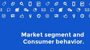 How Market Research Saved Febreze   Consumer Behavior Case Study     Soon after  the golden nugget of research information the marketing team was looking for came about through a conversation