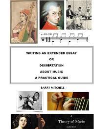 Staff paper writing music   Get Qualified Custom Writing Service Imedge Dubai how to write a music critique paper