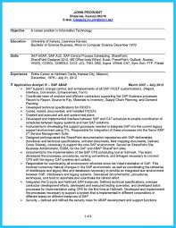 Hris Analyst Resume Aml Analyst Resume Free Resume Example And Writing Download