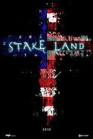 Vùng Đất Chết Stake Land 2010