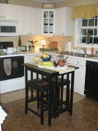center islands for small kitchens rembun co