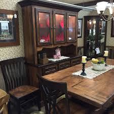 dining room sets archives fireside furniture