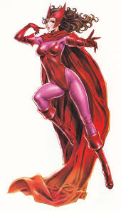 scarlet witch costume comics 485 best marvel scarlet witch images on pinterest witches