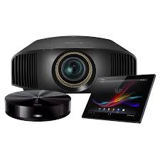 sony best home theater sony vpl vw600es review native 4k sxrd home theater projector