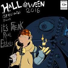 link halloween halloween oc maker fanart