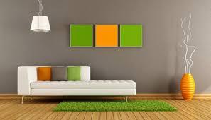 house painting ideas interior