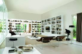 interior contemporary japanese living room interior design with
