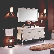 double sink bathroom vanity double sink bathroom vanity suppliers