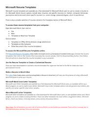 free teacher resume templates download 10 free resume templates select template apple green resume 93 captivating basic resume example examples of resumes