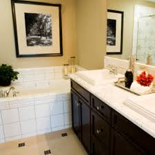 Bathrooms Remodel Ideas 100 Small Master Bathroom Design Ideas Small Master