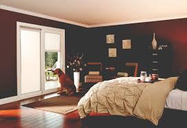 Furniture Stores In Asheboro Nc Top Best Winston Salem Nc Mattress Stores Angie U0027s List