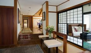 Traditional Japanese Home Decor Asian Home Decor Decorating Japanese Inspired Modern