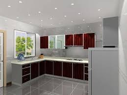 kitchen doors more kitchen doors designs i do hope you have