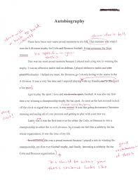 leadership examples for resume illustrative essay sample essay illustrative essay leadership essay illustrative essay leadership essay example pics resume essay sample essay on leadership skills illustrative essay
