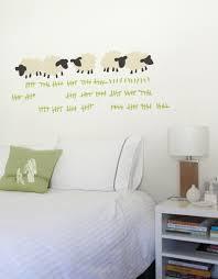 wall graphics blik insomnia re stik