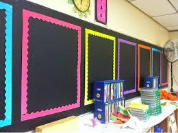 Decoration Themes Best 25 Preschool Decor Ideas On Pinterest Preschool Room Decor