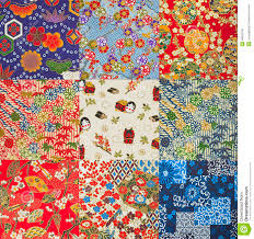 japanese style paper texture stock photo image 48559199