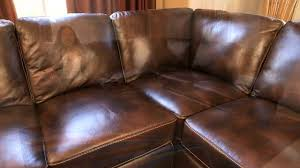 Costco Living Room Brown Leather Chairs Bedroom Cute Brown Costco Leather Couches 4 Seat Sectional Sofa