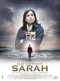 Sarah's Key DVD