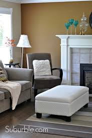 best 25 leather ottoman with storage ideas on pinterest leather
