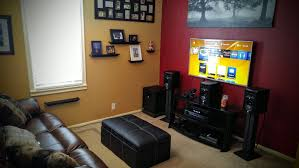 best jbl speakers for home theater humble jbl setup home theater forum and systems