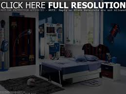 Affordable Girls Bedroom Furniture Sets Bedroom Ideas With Dark Grey Walls Inspirations Luxury Furniture