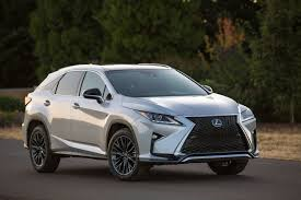 used 2009 lexus rx 350 reviews 2017 lexus rx 350 features review the car connection