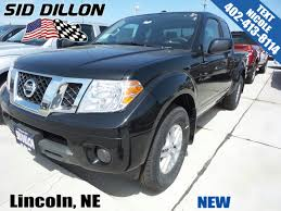 nissan frontier mpg 2017 new 2017 nissan frontier sv extended cab in lincoln 4n17740 sid