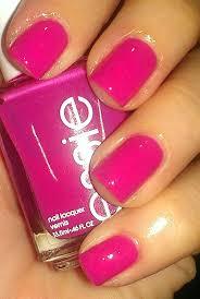 best 20 summer pedicure colors ideas on pinterest peach nails
