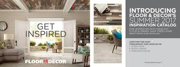 Floor And Decor Plano Texas by 100 Home And Floor Decor Decorating Pentagon Light Grey