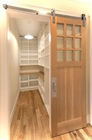 Kitchen Pantry Shelving Ideas by Best 20 Pantry Shelving Ideas On Pinterest Pantry Ideas Pantry