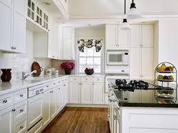 kitchen striking blue kitchen design accent color on cabinets kitchen striking blue kitchen design accent color on cabinets and island with white combination also