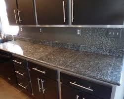 Slate Kitchen Backsplash 100 Types Of Backsplash For Kitchen Kitchen Subway Tile